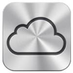nejčastější chyby při používání iCloud