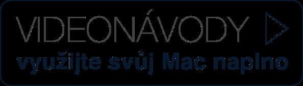 LEVAY.cz